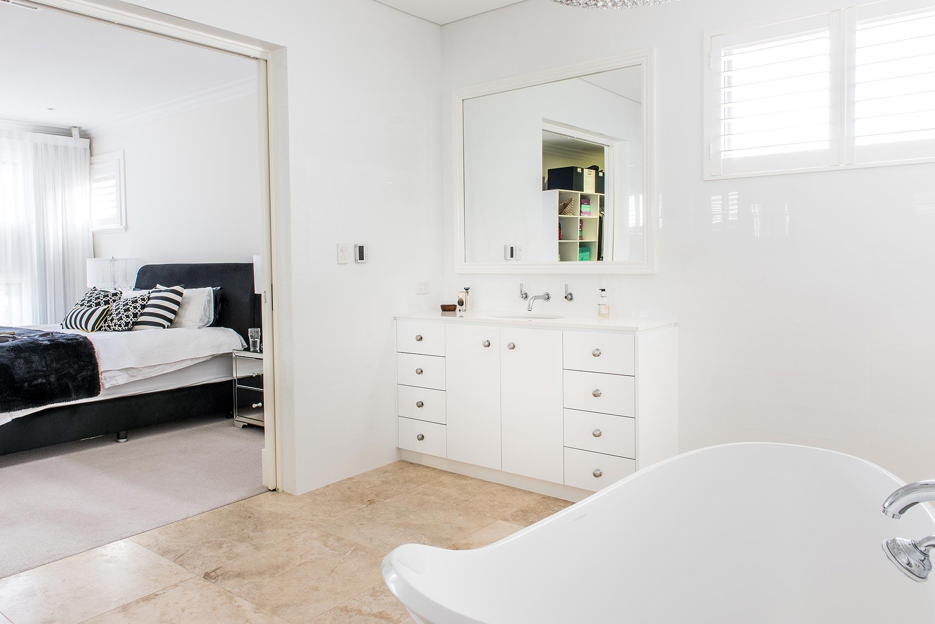 Bathroom Renovations, Quality Renovators in Perth   Best Design & Ideas