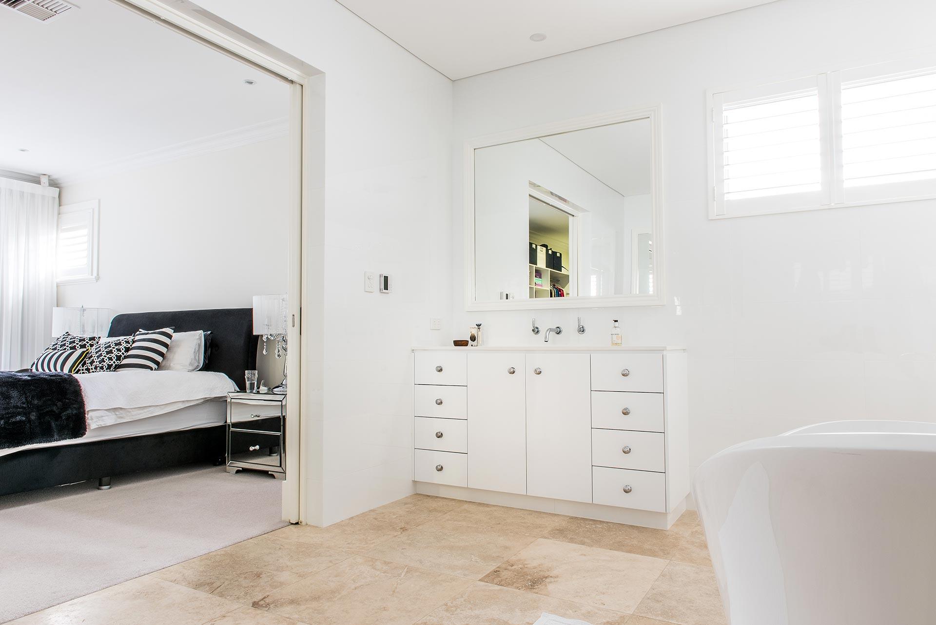 Bathroom Renovations, Quality Renovators in Perth | Best Design & Ideas