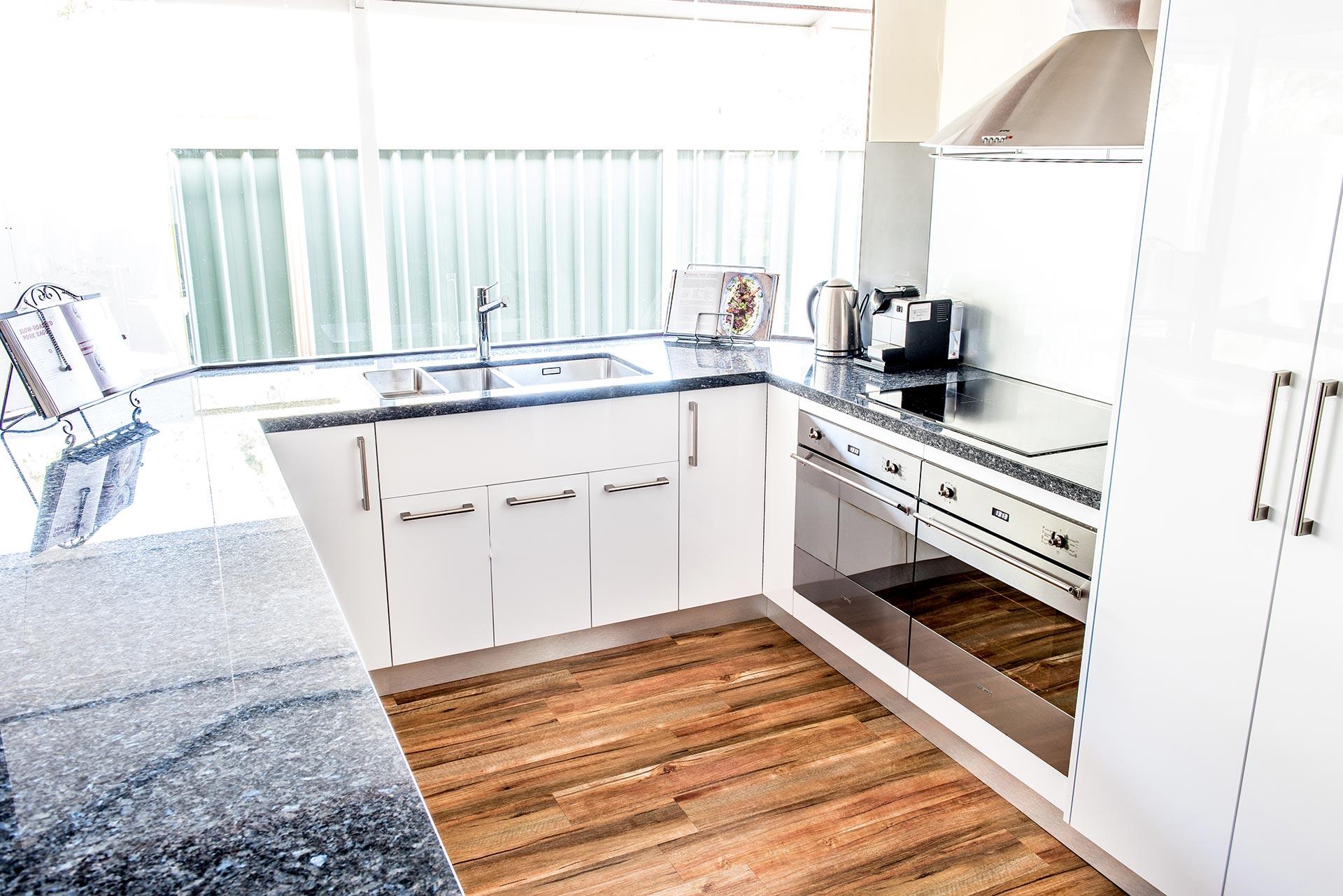 alltech kitchen kelmscott 11 alltech cabinets