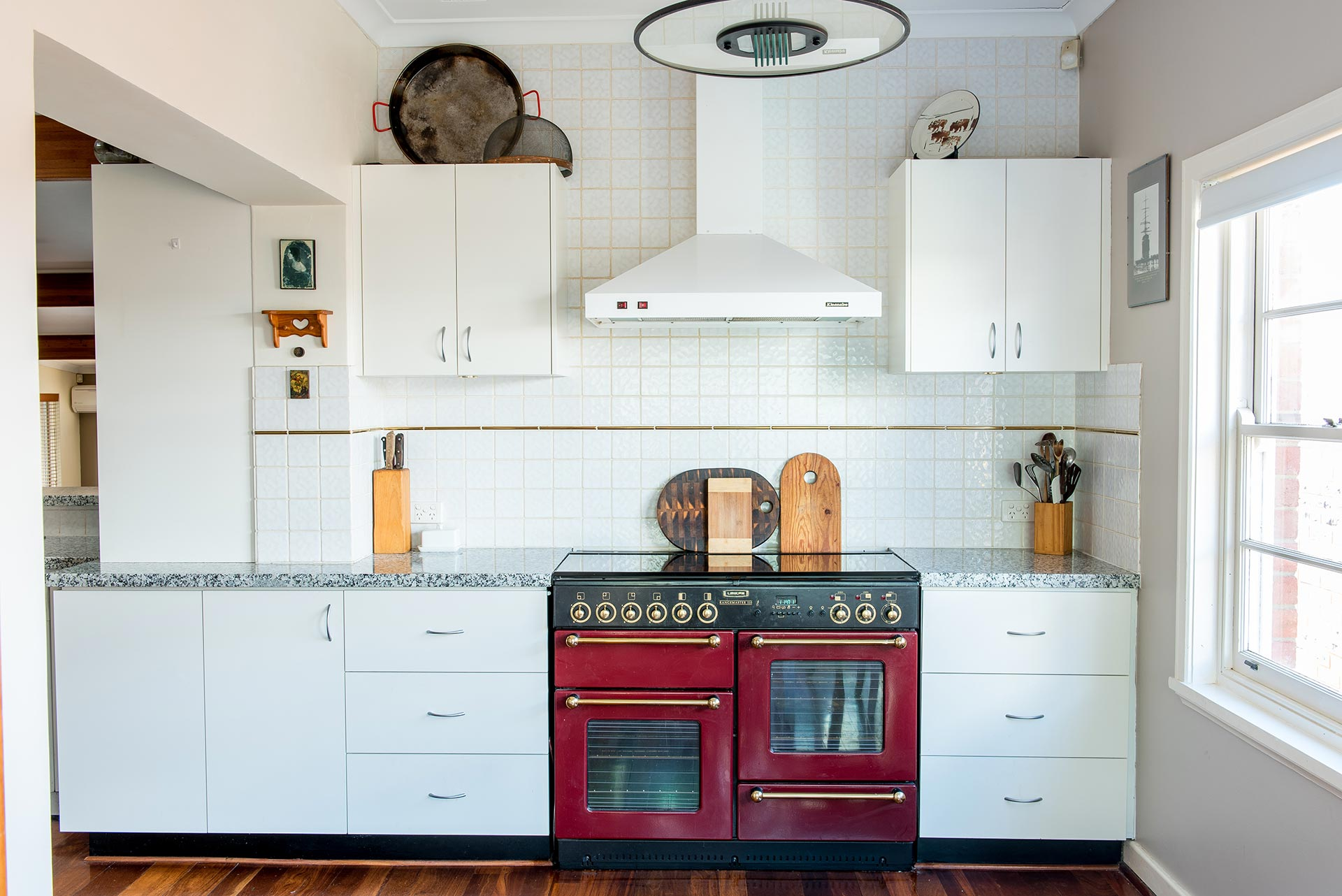 Renovate Your Kitchen Today. Kitchen Renovations Perth   Luxury Kitchen Perth   Alltech Cabinets
