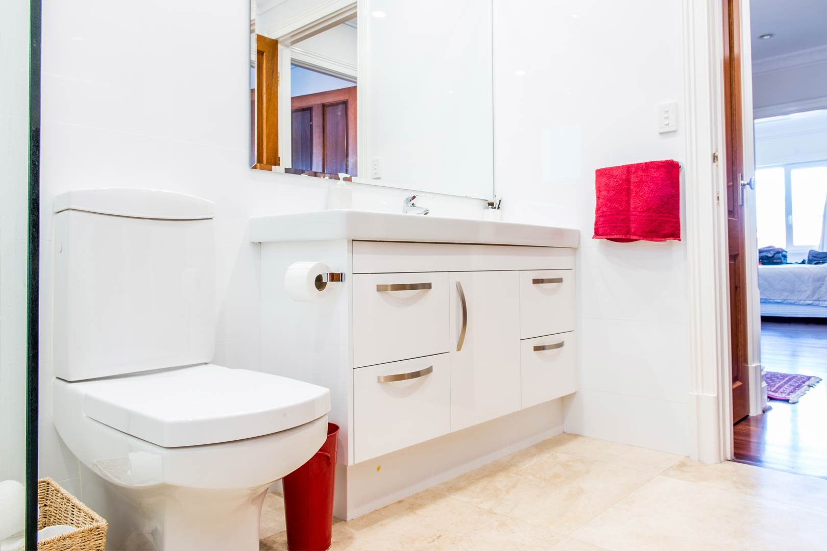 Bathroom Renovations, Quality Renovators in Perth | Best Design & Ideas